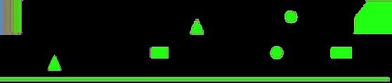 Manuel_Moser_Logo_Giftgrün.png