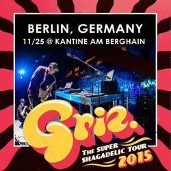 GRiZ-Berlin