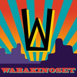 Wabakinoset