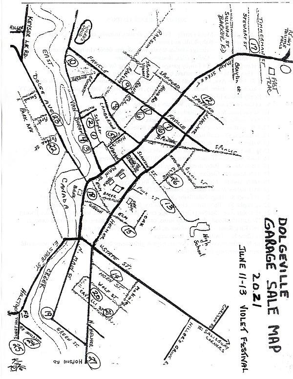 Garage Sale Map 2021.jpg