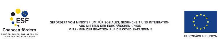 Logoreihe_SGI_REACT_20210614.jpg
