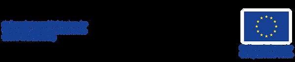 WM_Logoreihe_ESFPlus_2107.png