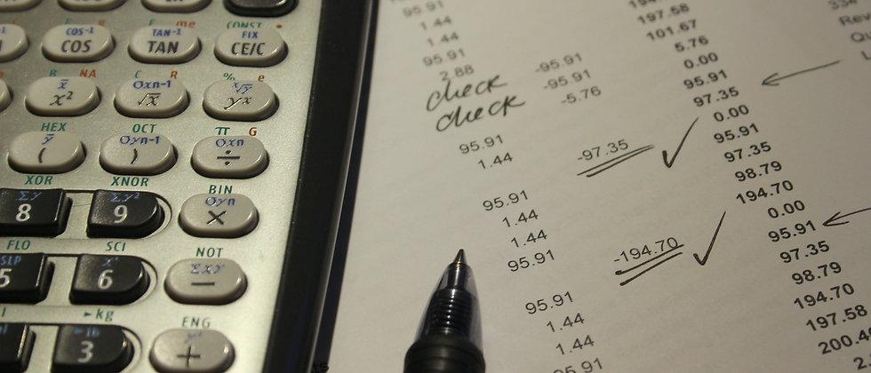 BWA-Bilanzen und Analysen verstehen lernen          Inhouse