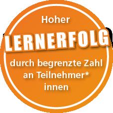 LERNERFOLG_Siegel_Plaketten_2019-7.png