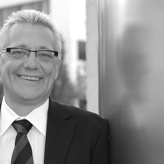 Der perfekte Businessplan zur erfolgreichen Gründung mit Jürgen Stadelmann