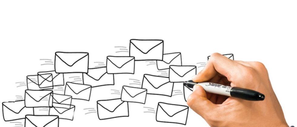 Newsletter – das unterschätzte Marketing-Tool          Inhouse
