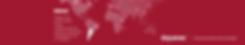 LINKEDIN-PORTADAGENERICO1536x280.png