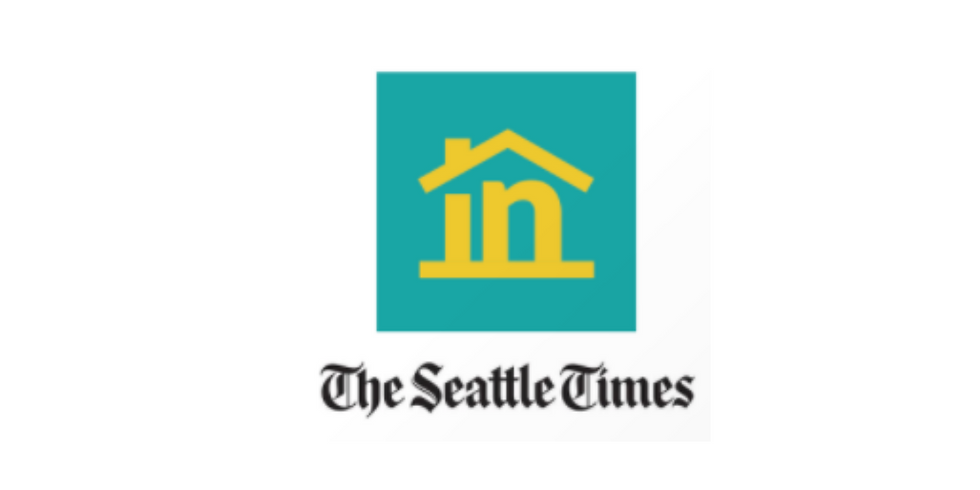 2021 Homelessness Debate Hosted By The Seattle Times & We Are In
