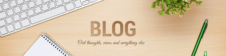 Blog_banner.jpg