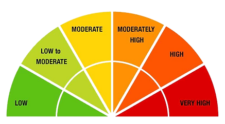 Riskometer.png