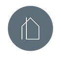 Logotipo_Alfonso_Lacámara2.png