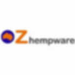 Oz Hempware