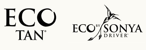 EcoTan.JPG