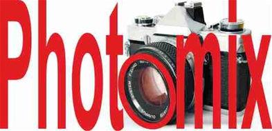 thumbnail_Photomix_Logo.jpg
