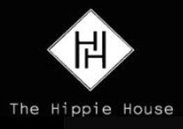 hippy house.JPG