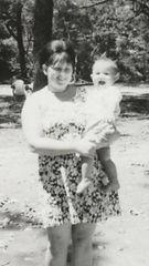 My Mother & Me.jpg