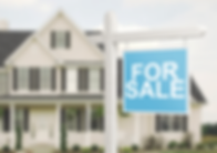 Sold House.PNG