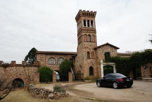 castillo2.jpg