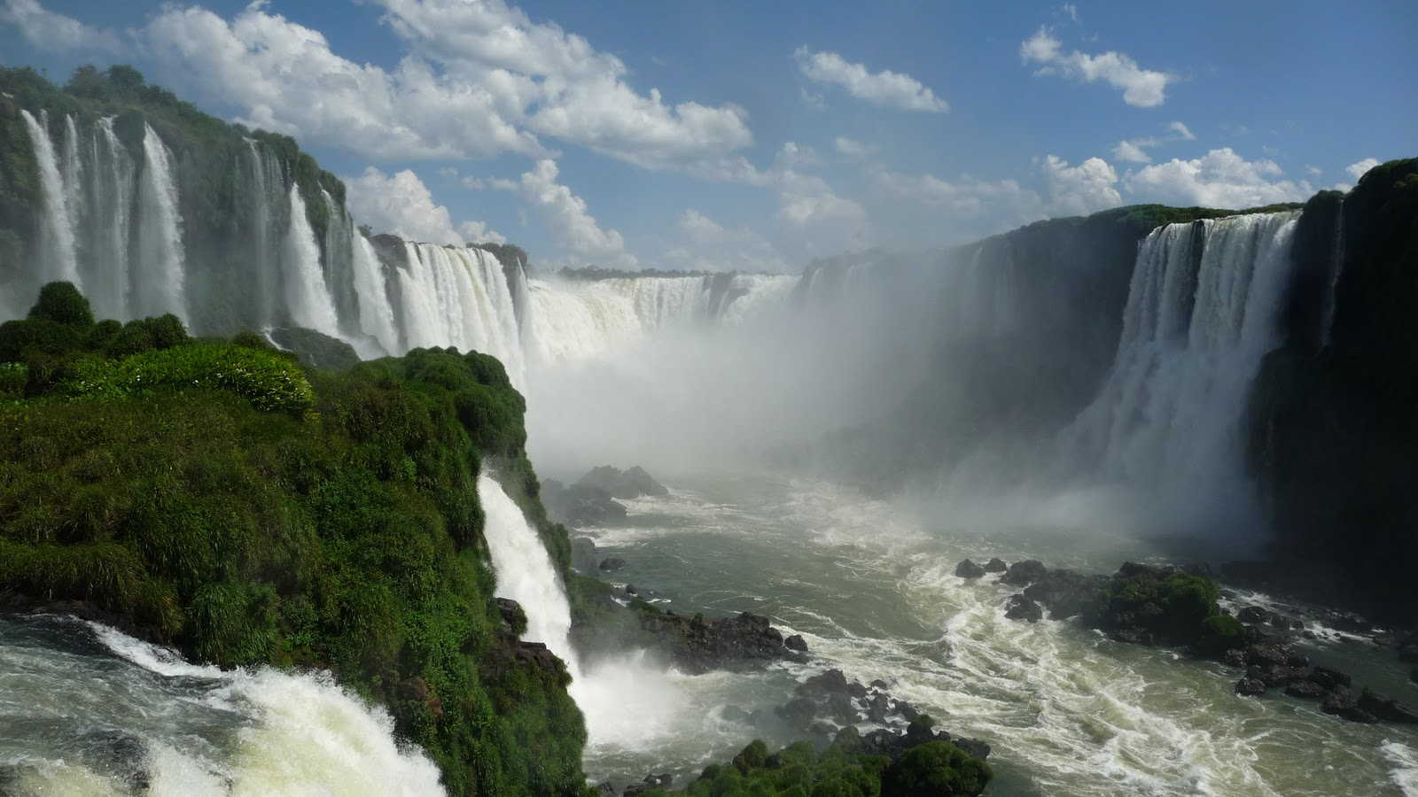 Cataratas-del-Iguazu GRANDE