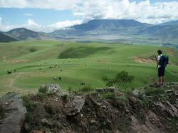 Valle-de-La-Cienaga