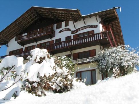 hotel-la-cumbrecita.jpg