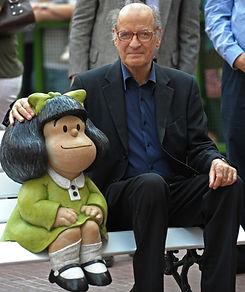QUino-Mafalda-AFP_edited.jpg