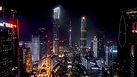 Guangzhou.jpeg