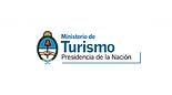 LOGO_MINISTERIO_DE_TURISMO_NACIÓN.png