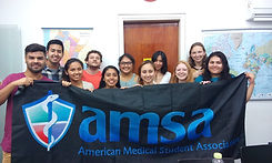 AMSA MEDICAL.jpg