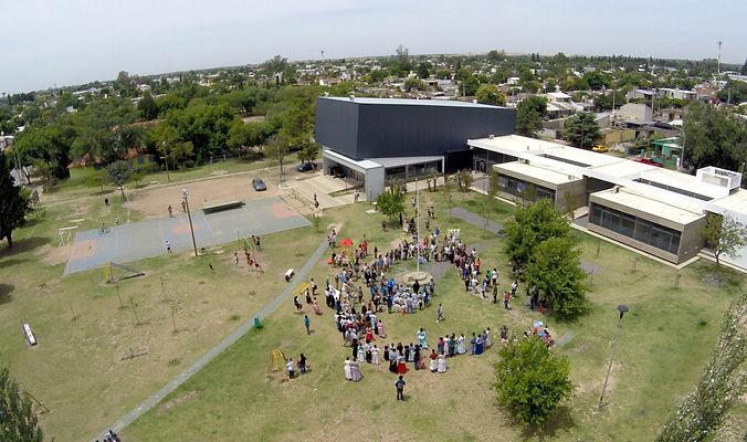 Parque-educativo-sur.jpg