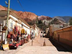 purmamarca-cerro-6 FOTO GRANDE