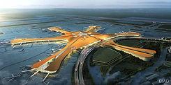 aeropuerto daxing.jpg