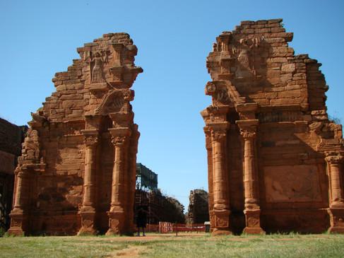 ruinas jesuitas.jpg