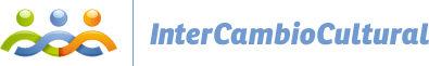 logo_icc_01.jpg