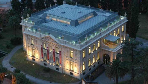 palacio ferryra.jpg