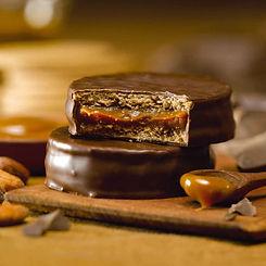 alfajores chocolate.jpg