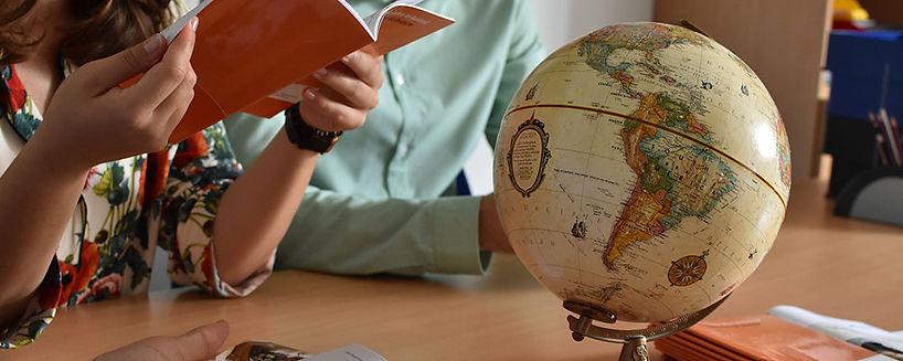 international-studieren-im-ausland-banne