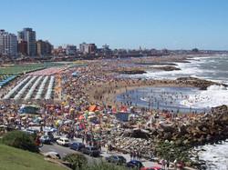 9-Mar-del-Plata