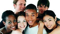 jovenes varias razas portada.jpg