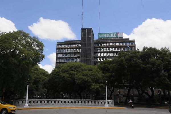 municipalidad.webp