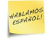hablamos_español.jpg