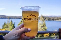 Patagonia-Brewing-Company.jpg