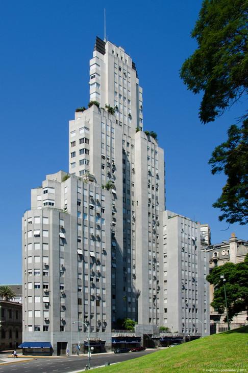 edificio1.jpg