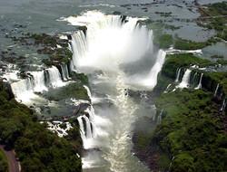 iguazu65-sec_turismo_misiones
