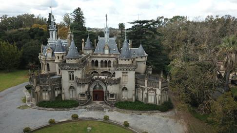 castillos1.jpg