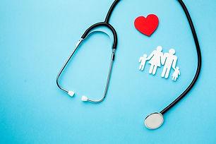 medical spanish.jpg