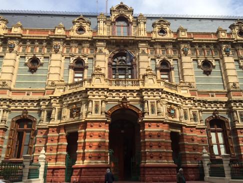 palacio aguas1.jpg
