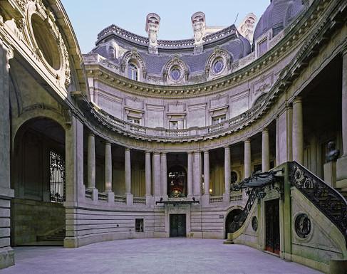 palacio san martin.jpg