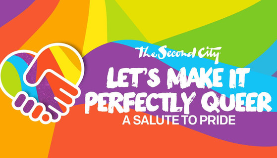 Let's Make it Perfectly Queer