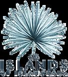 islamorada-logo.png